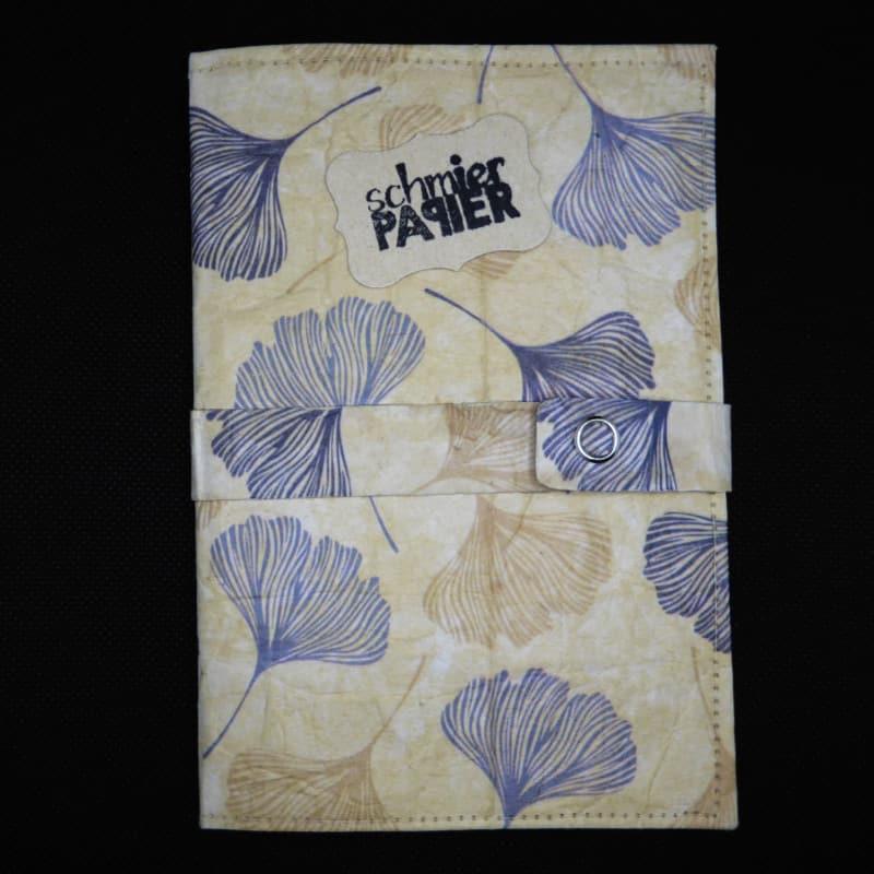 Sprüchesticker Schmierpapier – Spruechesticker Schmierpapier Beispiel 2