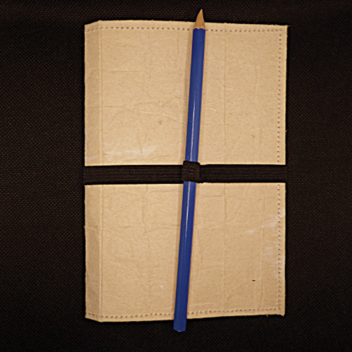 TetUp! Stiftschlaufe – tetUp Stiftschlaufe schwarz 01